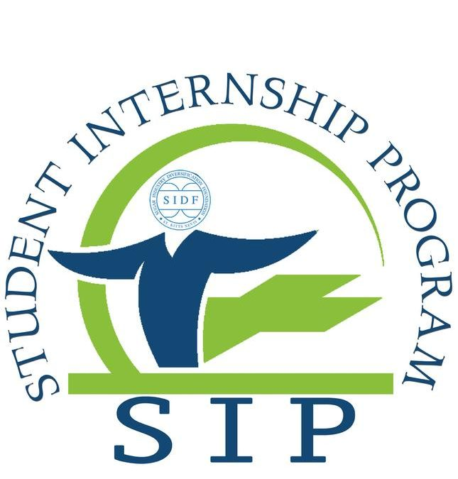 SIDF Launches Student Internship Program